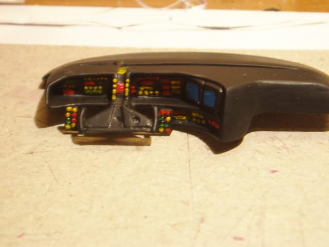 Knight Rider.2000 RestaurationKnightRider008