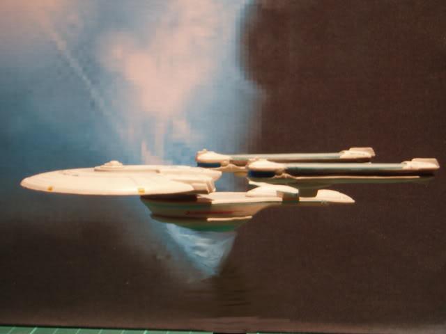 sci fi modelle Scifimodelle001