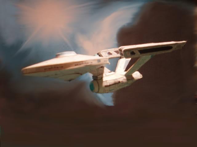 sci fi modelle Scifimodelle003