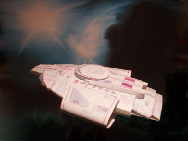 sci fi modelle Scifimodelle004