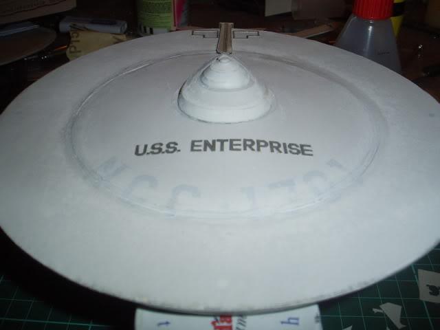 Star Trek ENTERPRISE NCC 1701 - Seite 3 Startrekforumbilder