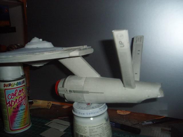 Star Trek ENTERPRISE NCC 1701 - Seite 3 Startrekforumbilder014