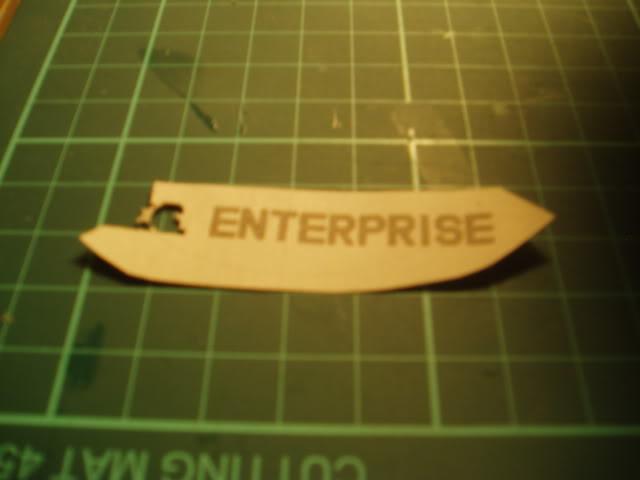 Star Trek ENTERPRISE NCC 1701 - Seite 3 Startrekforumbilder016