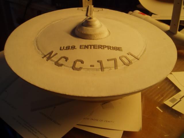 Star Trek ENTERPRISE NCC 1701 - Seite 3 Startrekforumbilder018