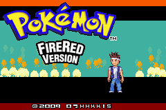 Pokemon Elemental Curse (pics will be added soon) - Page 2 1636-Pokemon-FireRedVersiont
