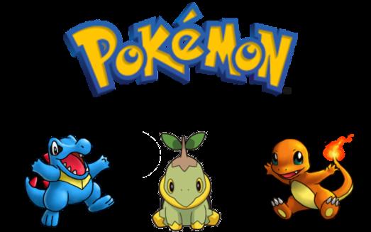 Pokemon Elemental Curse (pics will be added soon) Elements