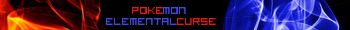 Pokemon Elemental Curse (pics will be added soon) Pokemonban