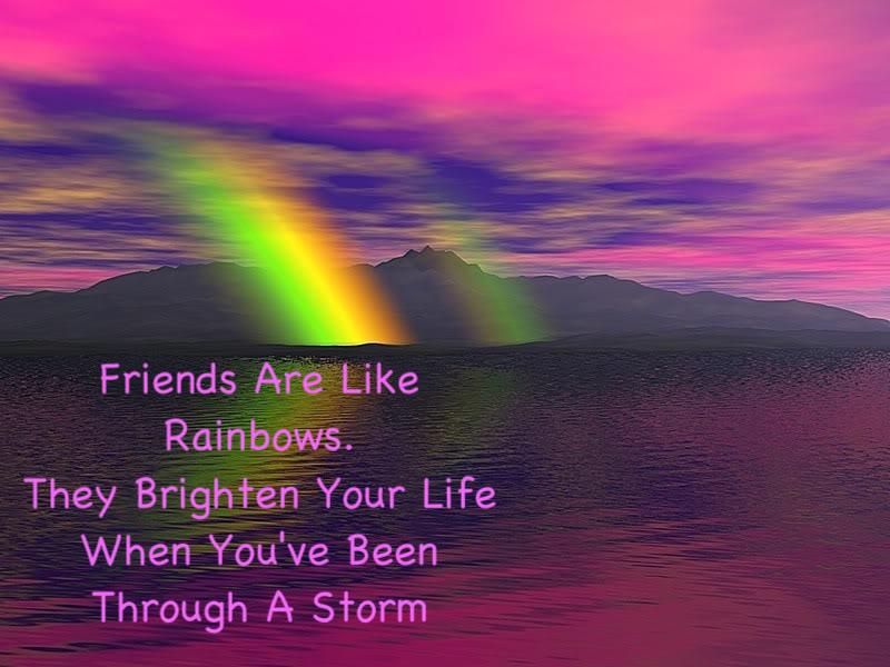 Izreke o prijateljstvu - Page 4 Rainbow-1-3