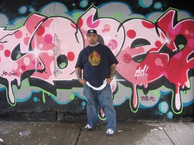 Wszystko o Graffiti Cope2_2184