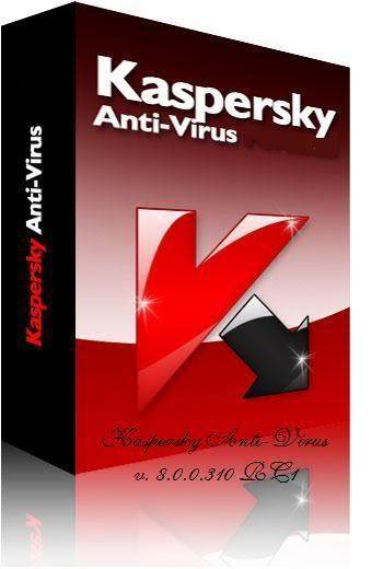 موسوعة الانتي فايروس الأكبر لعام 2008 Kaspersky_Anti-virusv8