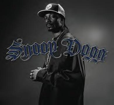 ~snoop dog~ Snoop20dog1
