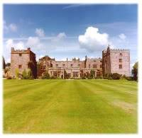 Tony Stockwell Muncaster_Castle_CUMBRIA
