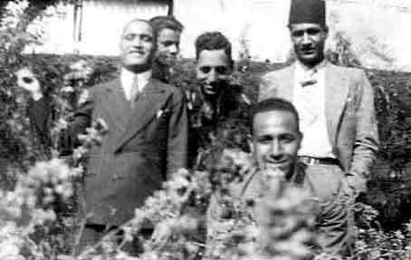 صور نادرة جدا لعبد الناصر لم نراها من قبل 899a296b
