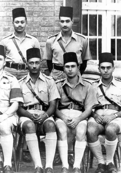 صور نادرة جدا لعبد الناصر لم نراها من قبل 8f6af3ce