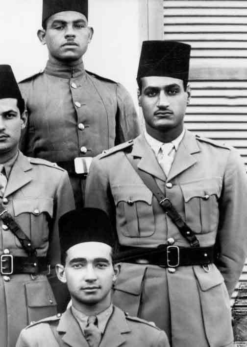 صور نادرة جدا لعبد الناصر لم نراها من قبل 93ff5484