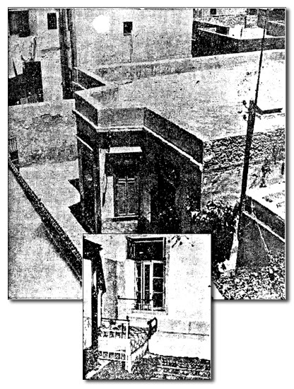 صور نادرة جدا لعبد الناصر لم نراها من قبل Nasser_house1