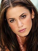 Nikki Reed como Rosalie Hale Nikki_Reed_66620628_150x200