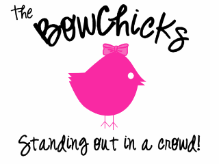 The Bow Chicks BC-1
