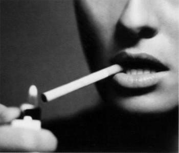 لماذا تدخن ؟؟؟ Cigarette