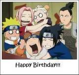 Feliz Cumpleaños Jair ThHappy_Birthday_Naruto
