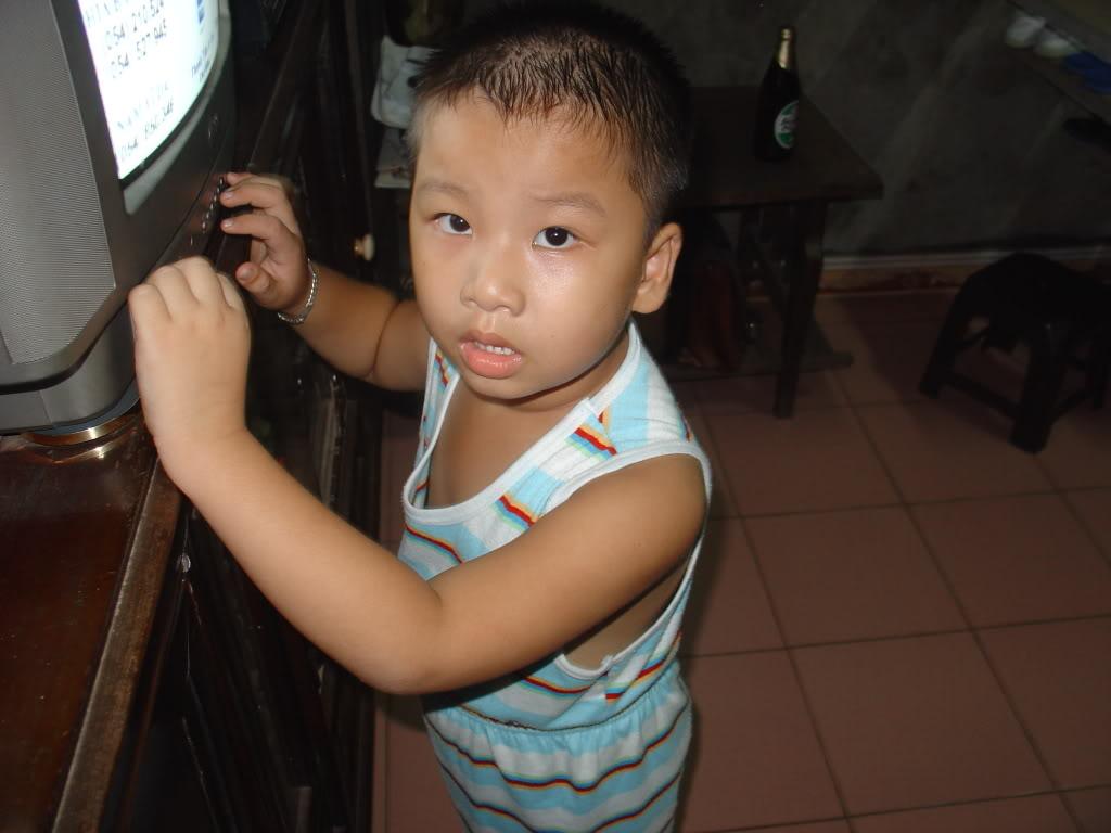 Gửi Lê Thanh Hoàng - Malaysia DSC02303