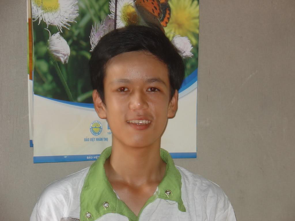 Gửi Lê Thanh Hoàng - Malaysia DSC02459