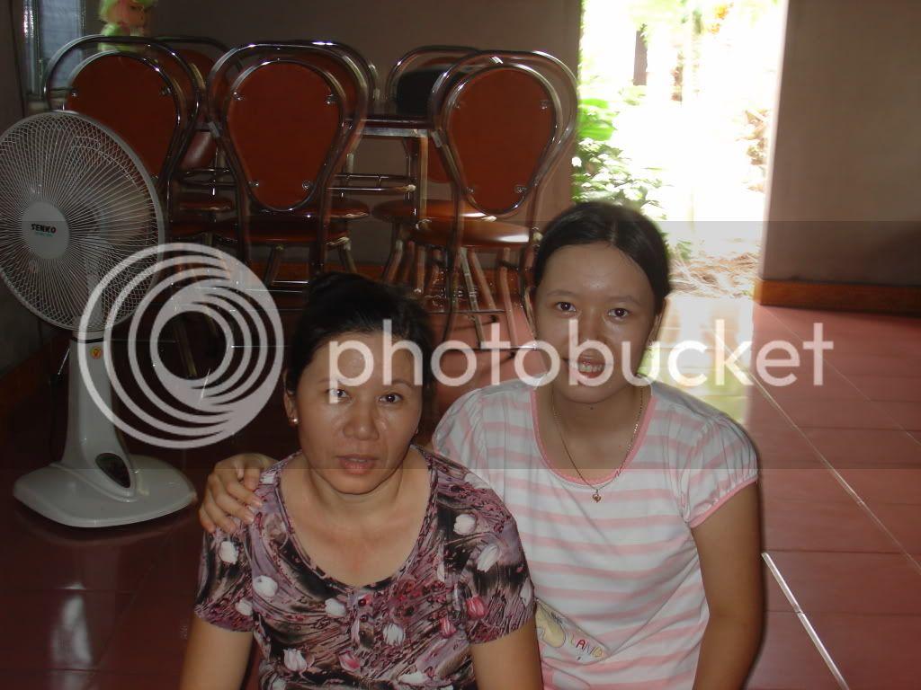 Gửi Lê Thanh Hoàng - Malaysia DSC02461