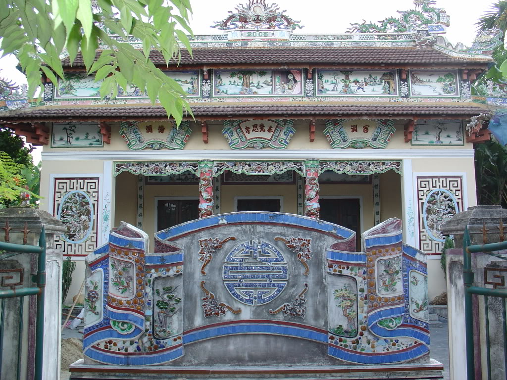 Gửi Lê Thanh Hoàng - Malaysia DSC02475