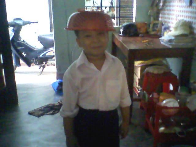 Gửi Lê Thanh Hoàng - Malaysia Nh-0032