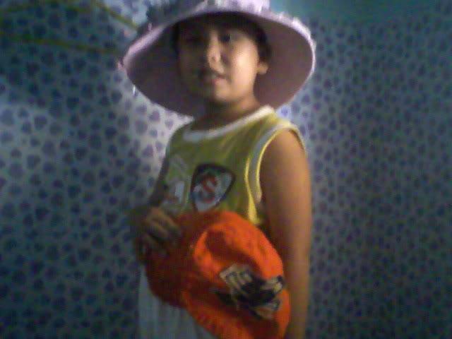 Gửi Lê Thanh Hoàng - Malaysia Nh-0043