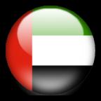    صبـــاح الخـــير خليـــجي 20    Uae-flag_AlarabiQa