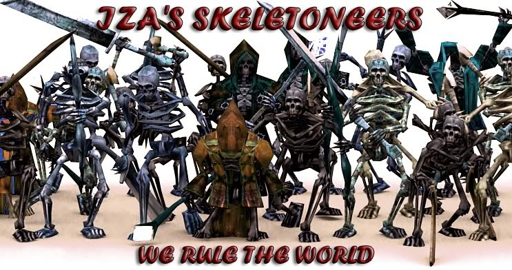 izasskeletoneers