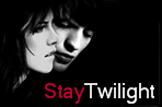 Stay Twilight