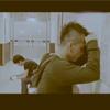 빅뱅/Big Bang! - Страница 4 Haruharu-01