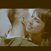 빅뱅/Big Bang! - Страница 4 Haruharu-02