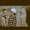 빅뱅/Big Bang! - Страница 4 Haruharu-06