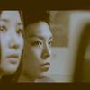 빅뱅/Big Bang! - Страница 4 Haruharu-07