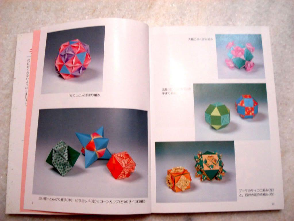 Bộ sưu tập mô hình không gian vũ trụ. part 2 3-2
