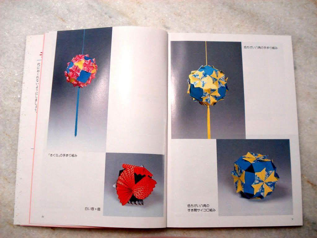 Bộ sưu tập mô hình không gian vũ trụ. part 2 4-1