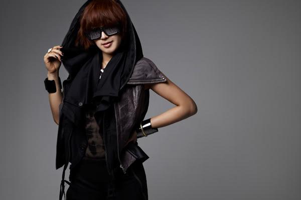 [OFFICIAL][27.05.10] Hình ảnh chính thức của 4minute cho mini-album HuH ( + 4 pics new) 2010527_4minute_1