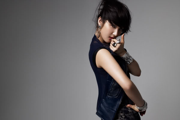 [OFFICIAL][27.05.10] Hình ảnh chính thức của 4minute cho mini-album HuH ( + 4 pics new) 2010527_4minute_2
