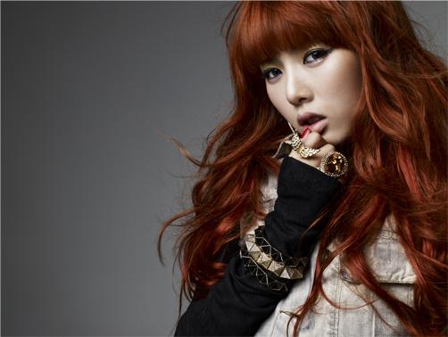 [OFFICIAL][27.05.10] Hình ảnh chính thức của 4minute cho mini-album HuH ( + 4 pics new) 2010527_4minute_4