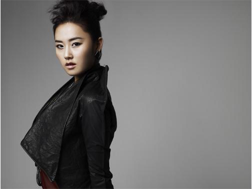 [OFFICIAL][27.05.10] Hình ảnh chính thức của 4minute cho mini-album HuH ( + 4 pics new) 2010527_4minute_5