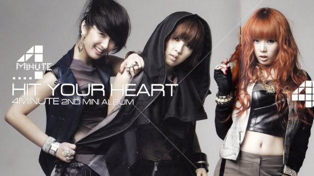 [SCANS] HuH (Hit Your Heart) Mini Album 2eoipmp