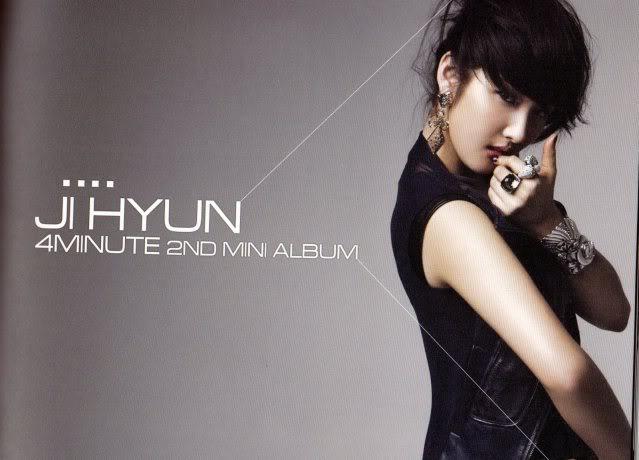 [SCANS] HuH (Hit Your Heart) Mini Album 2py5mja