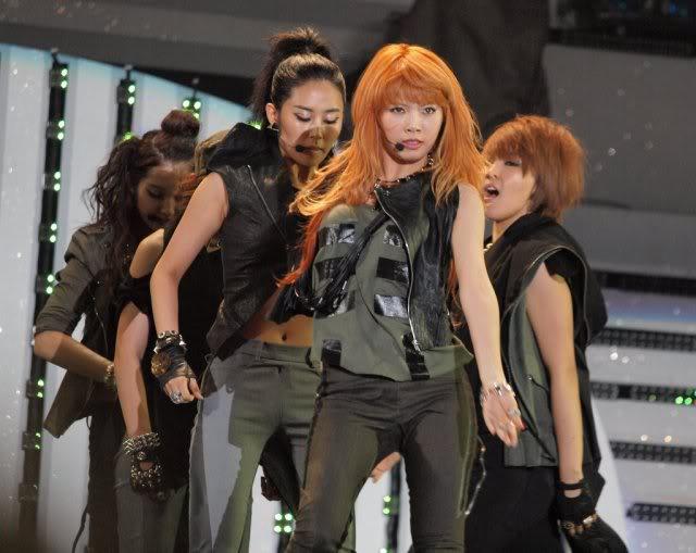 [PERF][22.05.10] 4Minute biểu diễn tại 2010 Dream Concert 3L011792288_35900_27737