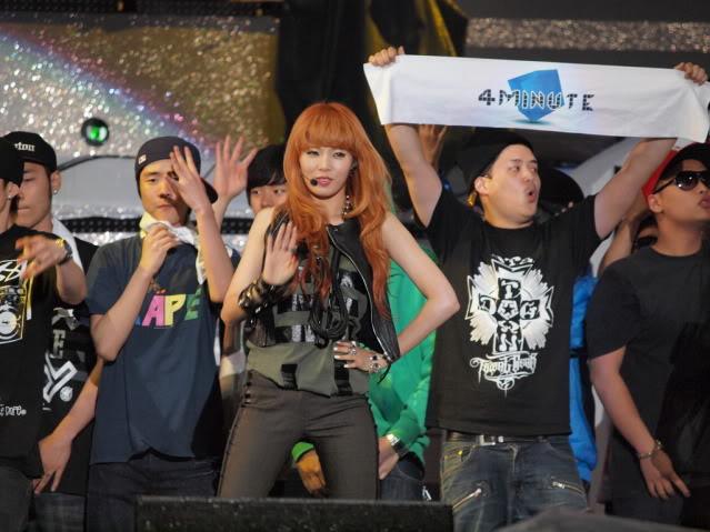 [PERF][22.05.10] 4Minute biểu diễn tại 2010 Dream Concert 7V011792347_35900_27737