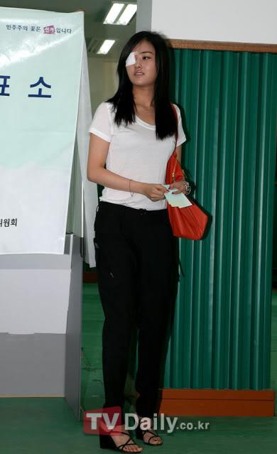 [OTHER][02.06.10] GaYoon lần đầu tiên đi bầu cử CS011771014_35900_27615