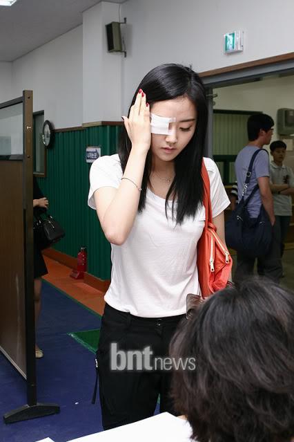 [OTHER][02.06.10] GaYoon lần đầu tiên đi bầu cử CS011771078_35900_27615