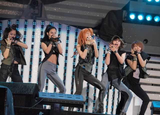 [PERF][22.05.10] 4Minute biểu diễn tại 2010 Dream Concert CS011792244_35900_27737